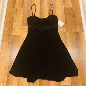 NWT Little Black Dress👗